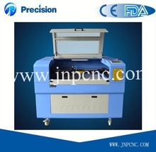 Large discount price!!! leather shoes laser cutting machine