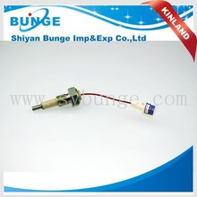 Dongfeng truck parts 3839N-010 water level sensor with alarm