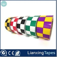 China supplier quality products wholesale caution tape, warning tape, floor tape