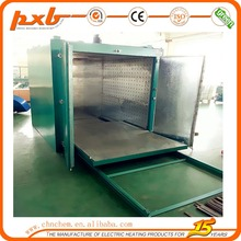 The most advanced , Tech grade , Drying oven