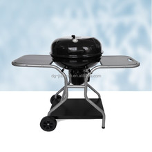 2015 New Deluxe Trolley Kettle charcoal grill (JXC22073a)