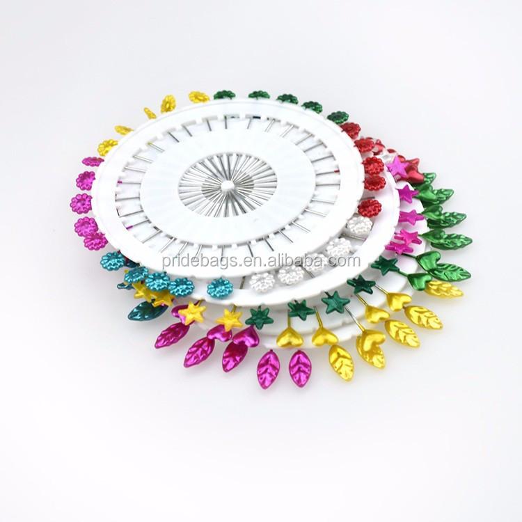 30 unids/pack para confección a medida bufanda hijab arte perlado ...
