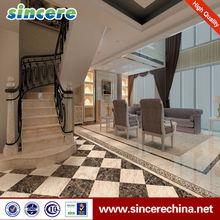 800X800 600x600 fabrica foshan azulejo pulido de piso de cerámica