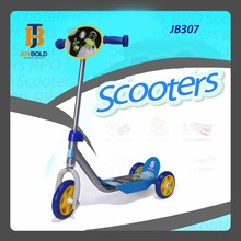 street legal electric scooters for adults CE Approved JB235 (EN71-1-2-3 Certificate)
