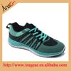 fashion flat sport shoes men latest design sports shoes sport man shoes