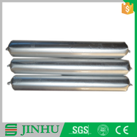 Factory supplier sausage package pu sealant