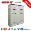 XL-21(G) Low voltage power panel Dynamic thermal capacity for protection circuit breaker