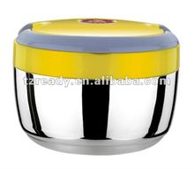 900ml Insulated SS Food container