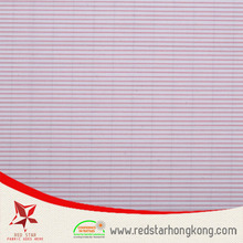 Pink plain cotton jersey fabric price for curtain wholesale