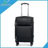 Popular Sale luggage trolley usb