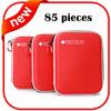 Alibaba top selling wholesale camping portable sos emergency survival kit