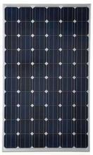 solar panel pakistan lahore solar kit portable solar panel 1kw solar panel