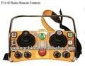 Wireless f24-60 circuito de controle remoto