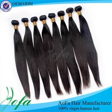 4 to 6 inch hair extensions, indian 100% long hair china sex, sell virgin indian remy hair