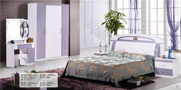 slaapkamer meubels set voor hotel gebruiktslaapkamer setsproduct, Meubels Ideeën