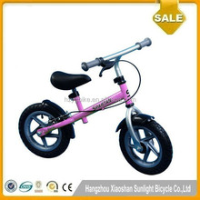 2015 Popular Design Mini Bike Kids Running Bike For Sale