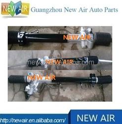 44250-32030 Camry SV1 CV1 power steering rack