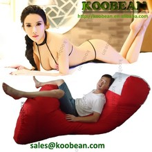 sex love lounger,lazy lounger bean bag chair, costco outdoor bean bag lounger