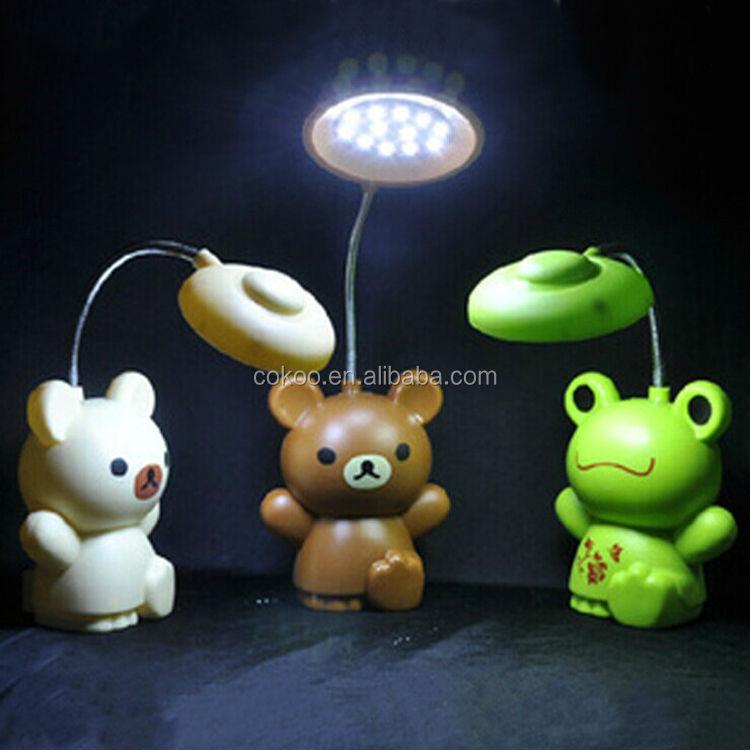 envo libre de la manera nios led lampara escritorio lmpara de escritorio recargable light
