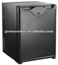 60 litre hotel refrigerator