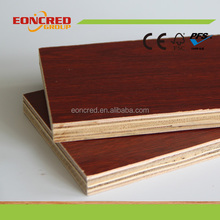 12mm furniture used laminated plywood sheets for sale