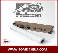 Guangzhou custom adhesive signs ,vinyl floor tiles