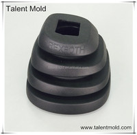 Customized rubber dust cover CV Joint Boots injection mould maker