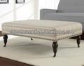 nuevo estilo largo sexo hdot003 otomana muebles