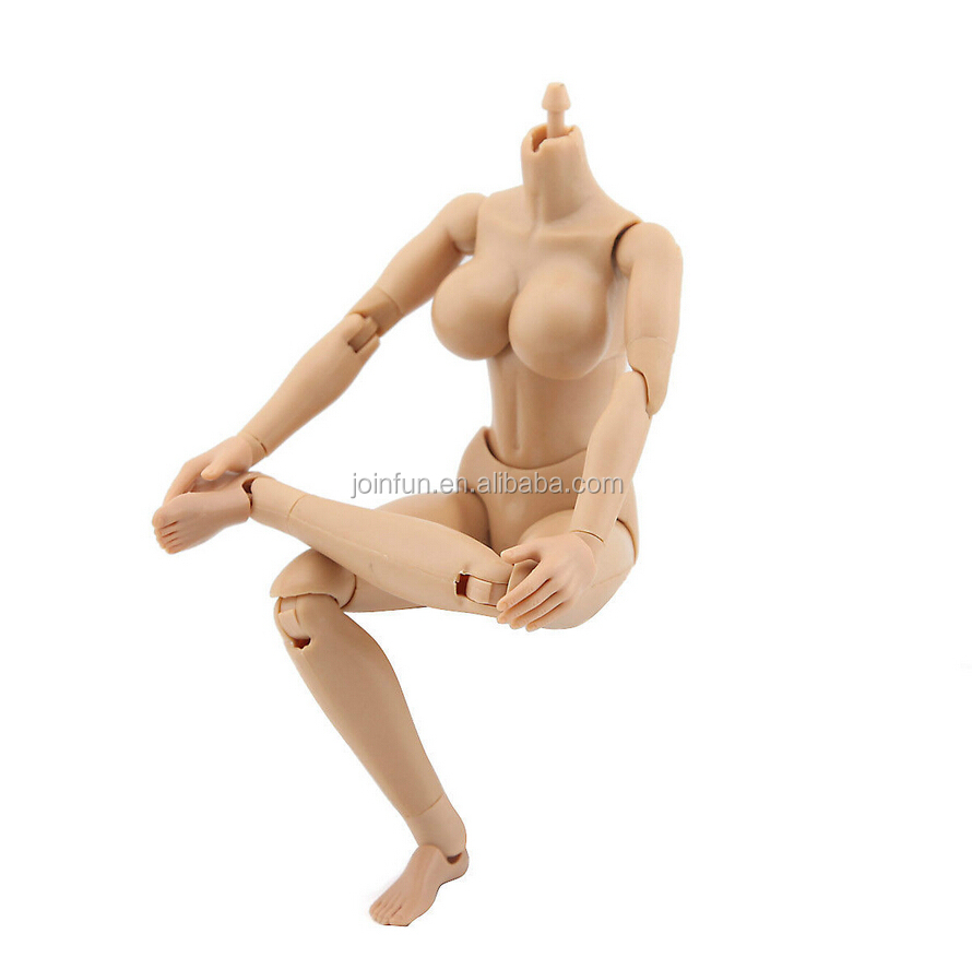 female_action_figure4.jpg