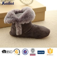 2015 hot sale sexy women half snow boots girl and animals sex