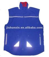 New and fashion hot sales style men's vest