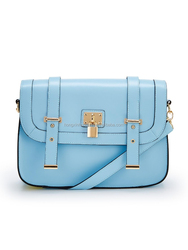 hot selling popular womans pu leather bag import wholesale