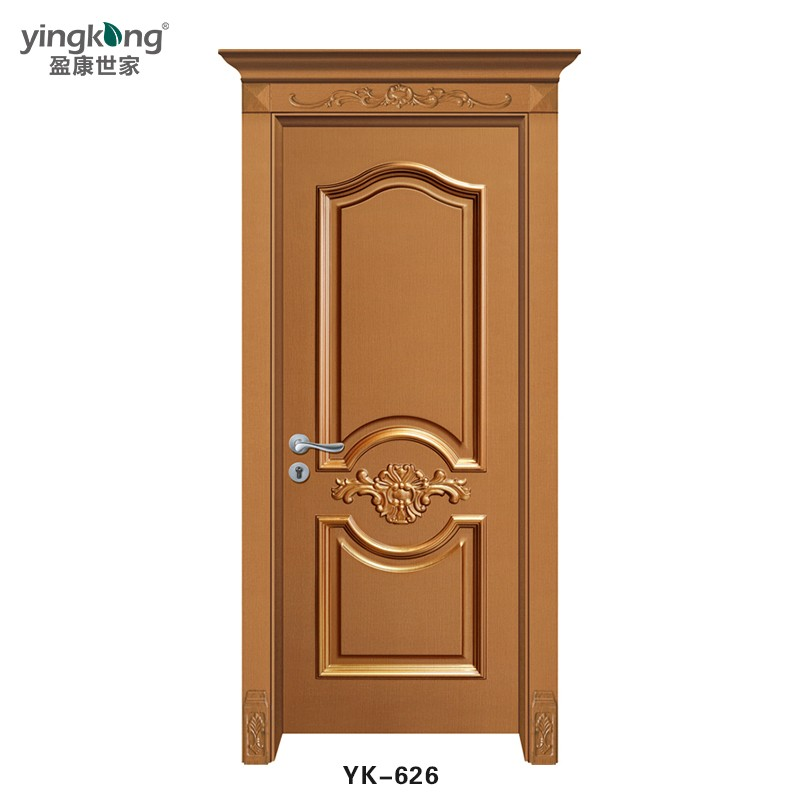 Yk626 Cheap Price China Suppliers Eco Friendly Latest Design Spanish