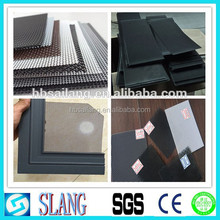 Stainless Steel Wire Mesh,Stainless Steel Standard Test Sieve,stainless steel window screening