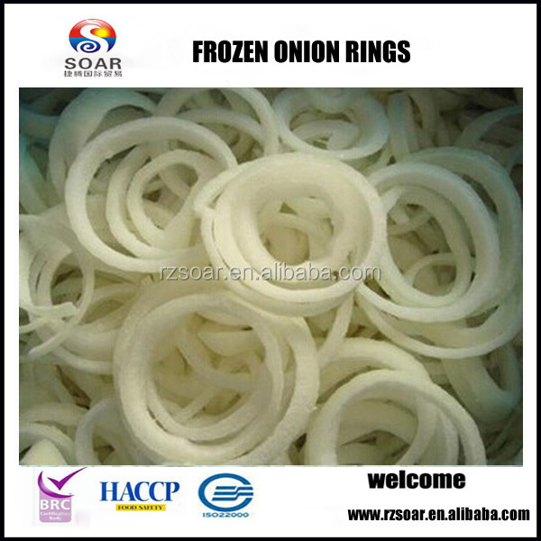 Frozen onion,frozen vegetable
