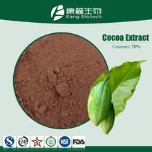 Wholesale raw natural cocoa powder,cheap price malaysia dutch process alkalized cocoa powder