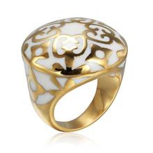 fashion jewelry gold ring for women wedding ring fashion jewlery