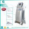 Charmgirl E-308B laser rf ipl skin rejuvenation machine home