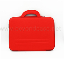 Custom made Protective Eva cases laptop