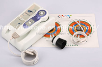 2014 portable eye iriscope ,iridology camera