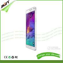Use for Samsung note5 Screen Protector, 9H Explosion-proof Tempered Glass Screen Protector for Samsung