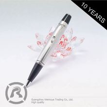 Free Samples Custom Printed Ball Point Personalised Pens