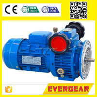 MB series variable speed reducer,variable gear box,variable gearbox