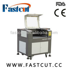 rubber stamp laser engraving machine for discount in eastern country