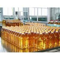 used cooking oil/ UCO ACID OIL FOR SALE