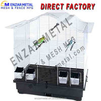 racing pigeon cage