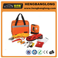 Emergency car kit good sam emergency road service