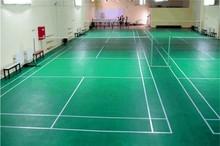 Caboli excellent floor paint diluent