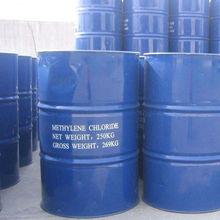 Supplier Isopropyl Alcohol CAS No.67-63-0