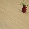 Plastic installing vinyl floor tile with CE certificate